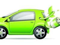 چرا استرالیاییها تمایلی به خرید خودروی برقی ندارند؟