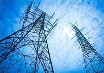 شرایط اقتصادی جامعه، مانع افزایش بهای برق است/ داستان تکراری گرما و پیک برق