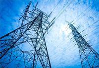ناعادلانه بودن تعرفههای آب و برق/ در نظام تعرفه گذاری فعلی تفاوتی میان مشترکان نیست