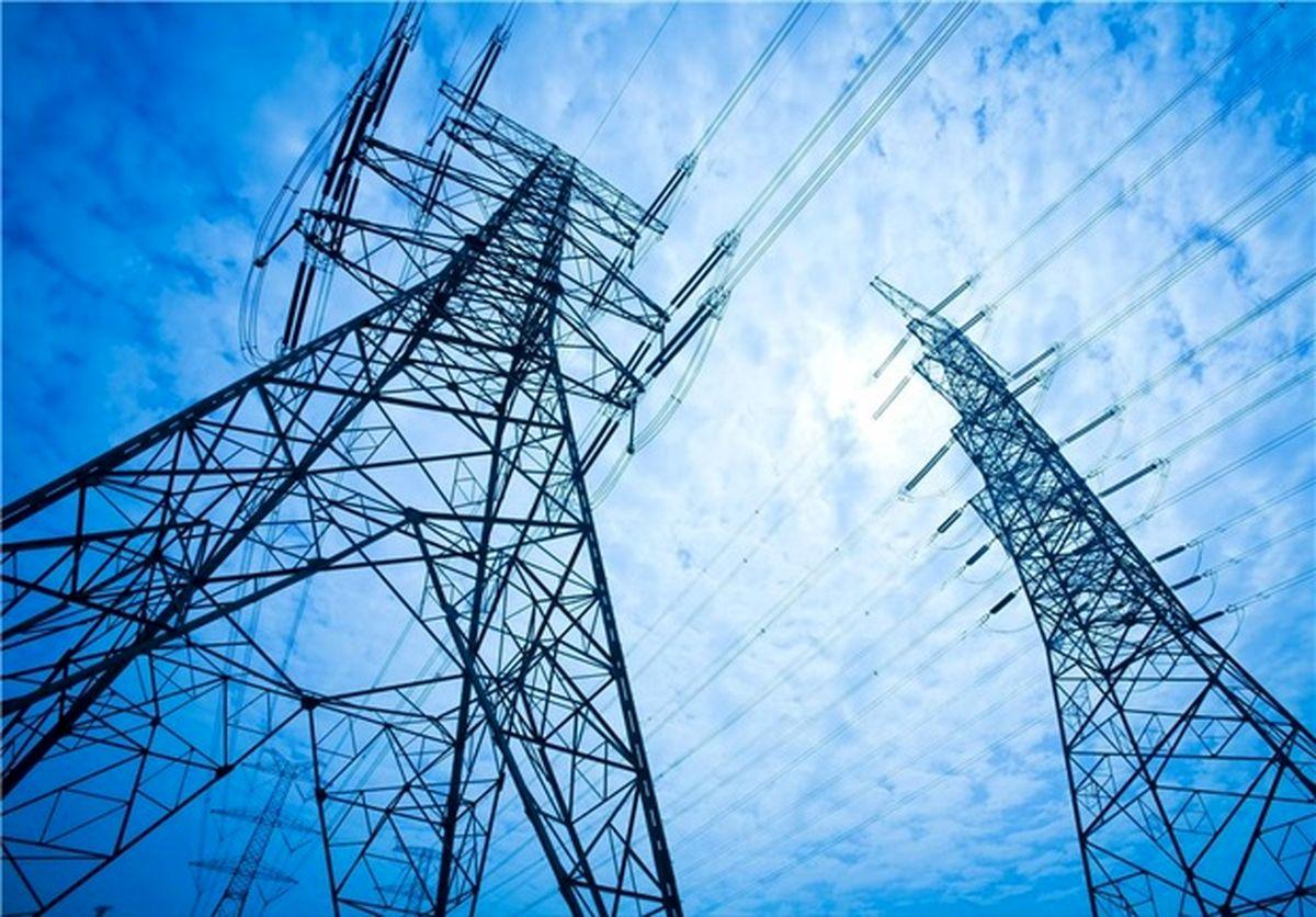 غیرقانونی بودن افزایش قیمت برق/ افزایش تعرفه تنها 500مگاوات مصرف را کاهش میدهد