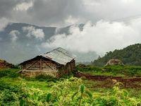 توسعه گردشگری با ییلاق تابستانه