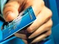 کلاهبرداری و فیشینگ با ترفند اجاره کارت بانکی