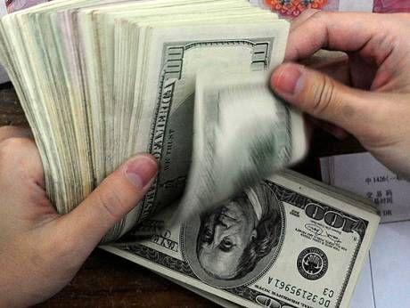 راههای کنترل بازار ارز چیست؟
