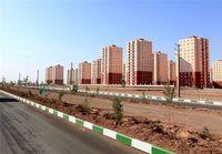 رکود سنگین معامله آپارتمان در پرند/ مظنه خریدوفروش و اجاره در شهر جدید پرند؟