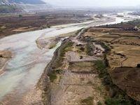 بحران آب چه کشورهایی را بیشتر تهدید میکند؟