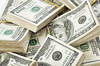 10.7 درصد؛ کاهش بدهی خارجی ایران