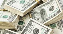تاکید فعالان اقتصادی بر لزوم حرکت آرامتر دلار/ نرخ دلار در آستانه واقعی شدن است