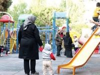 هزینه سرگرمی خانوادههای ایرانی کاهشی شد