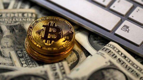 سقوط کم سابقه ارزهای دیجیتالی
