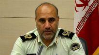 بازداشت ۲هزار مجرم فضای مجازی/ واکنش به ارسال پیامک بدحجابی