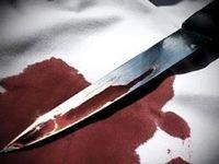 قتل همسر به خاطر درخواست طلاق