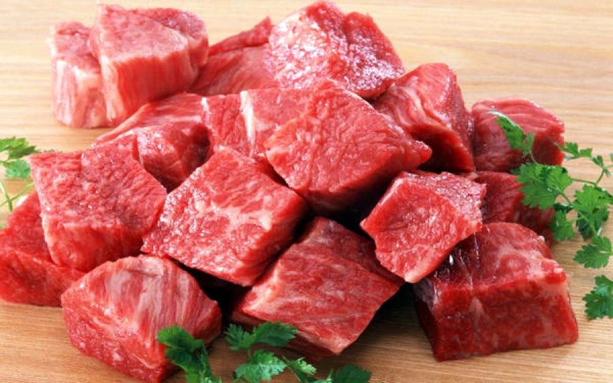 مصوبه ستاد تنظیم بازار برای عرضه ذخایر گوشت منجمد