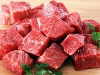 گوشت قرمز چقدر گران شد؟