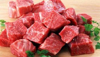 روند کاهشی قیمت گوشت قرمز در راه است