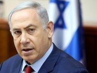 نتانیاهو: ممکن است اسرائیل بر شدت حملات هوایی به غزه بیافزاید