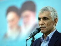 کنایه شهردار بازنشسته تهران به حناچی/ وزیر کشور چندساعته حکمم را زد