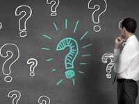 مشکلات فعالیت در کسبوکارهای نوپا