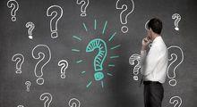 چطور یک کسبوکار دادهمحور داشته باشیم؟