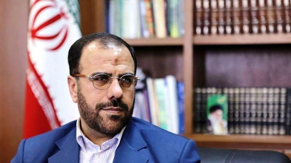 وزیر پیشنهادی وزارت صمت به زودی معرفی میشود