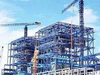 خریداران مسکن در تله «قیمتگذاری و سهمیهبندی» سازندهها