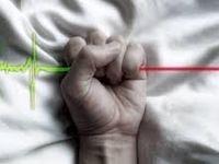 مرگ تلخ مادر و دختر بیمار در خانه ویلایی