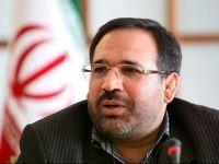 واکنش شمسالدین حسینی به موضع وزیر راه در خصوص گرانی مسکن