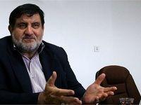 زلزله تهران ۲میلیون نفر را تحت آسیب مستقیم قرار میدهد