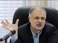 وجود مشتری برای همه نفت ایران