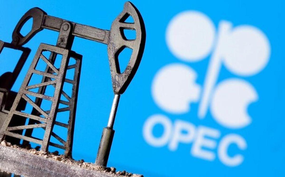 شرط روسیه برای موافقت با عدم افزایش تولید اوپک پلاس