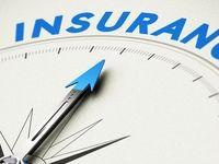 10 شرکت برتر بیمه در دنیا کدامند؟