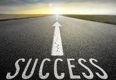 چگونه به موفقیت برسیم؟