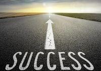 اصولی برای رسیدن به موفقیت
