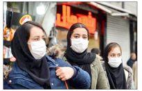 ایران؛ زندگی بدون قرنطینه اما با محدودیت