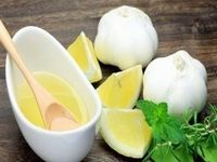 چند درمان خانگی برای کاهش سطح کلسترول