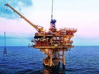 ادعای رویترز؛ کره جنوبی بارگیری نفت از ایران را متوقف کرد
