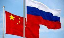 مناقشه خاورمیانه؛ جبهه جدید رقابت پکن و مسکو