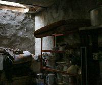 روستاهای منطقه زلزله زده بندر گناوه +عکس
