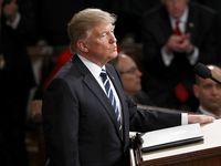 دادگاه استیضاح ترامپ احتمالاً ماه آینده برگزار میشود