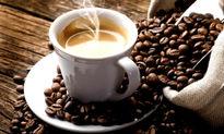 قهوه اسپرسو عمر را طولانیتر میکند؟