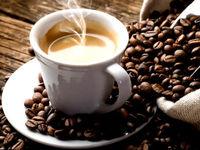 صبحها قهوه بخوریم یا نخوریم؟