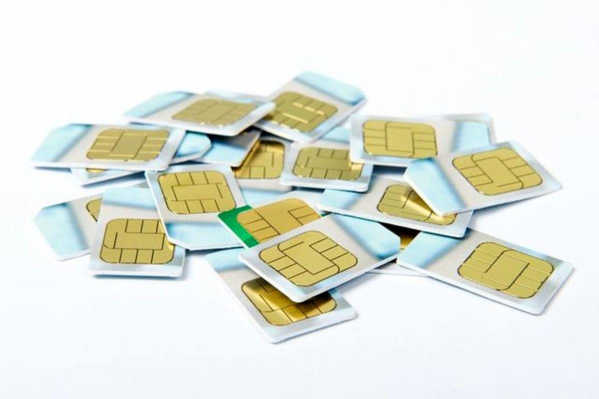 استفاده از سیم کارت اعتباری چه مقرراتی دارد؟