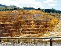 صعود قدرتمند طلا برای دستیابی به سطح ۲۱۰۰دلار/ حرکت تند صعودی فلز زرد