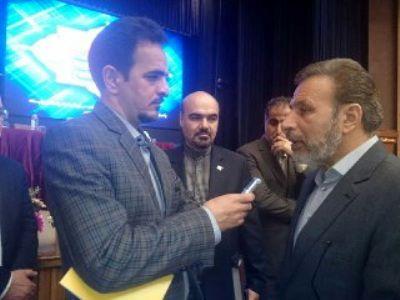 رد شایعه دخالت آمریکا برای جلوگیری از پرتاب ماهوارههای ایران