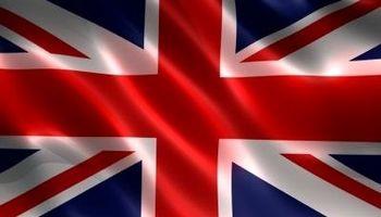 رتبه اعتباری انگلستان کاهش یافت