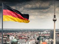 آلمانیها در سال چه قدر کار میکنند؟