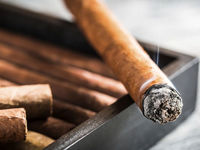 بازار سیگار، صاحب ندارد!