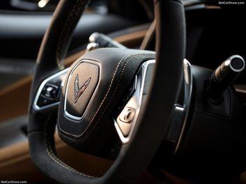 5230619_11317_Chevrolet-Corvette_C8_Stingray-2020-1024-1e