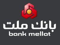 اقدامات متعدد بانک ملت در تسهیل امور زائران اربعین حسینی