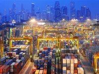 مهمترین مقاصد صادراتی ایران کدامند؟