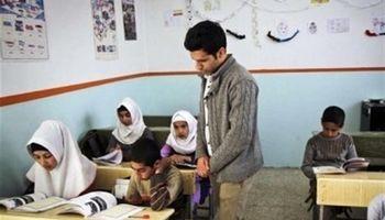 تصویب کلیات طرح تنظیم مقررات مالی آموزش و پرورش